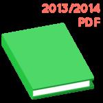 Diario 2013/2014 in PDF