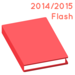Diario 2014/2015 in Flash