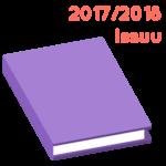 Diario 2017/2018 su Issuu
