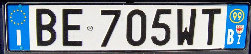 799px-Italy_BZ_99_rear