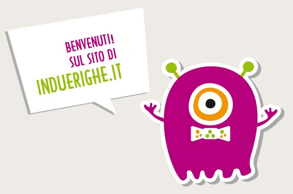 Benvenuti sul sito induerighe.it
