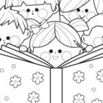 disegni da colorare_settembre-2