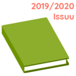 Diario 2018/2019 su Issuu