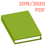 Diario 2018/2019 in PDF