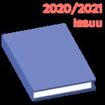 Diario 2020/2021 su Issuu